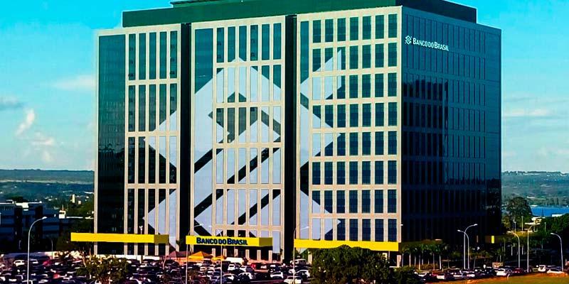 Os Melhores Investimentos - Investimentos Banco do Brasil