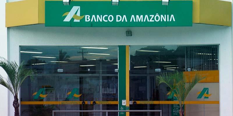 Ações do Banco da Amazônia - Os Melhores Investimentos