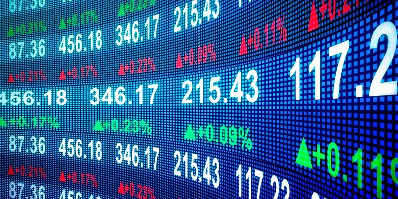 PAR (ALUP11) - Os Melhores Investimentos - Ações da Alupar