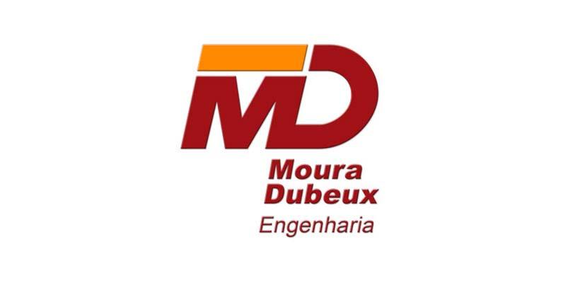 Os Melhores Investimentos - Ações da Moura Dubeux
