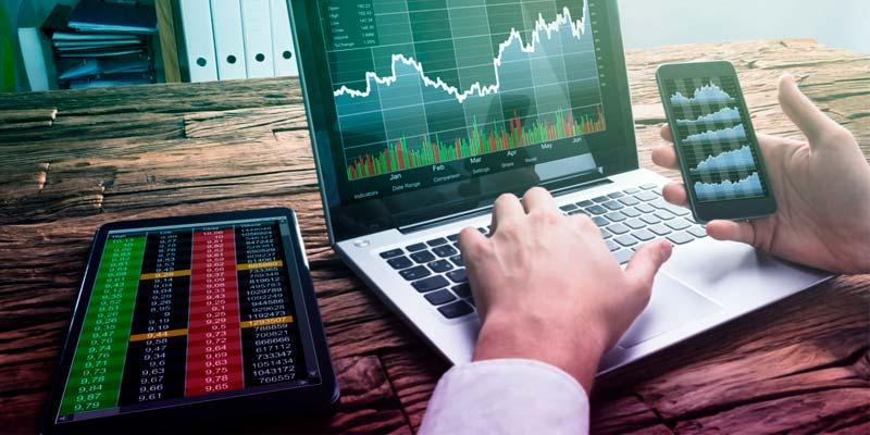 Os Melhores Investimentos - Ações da Cosan Logística