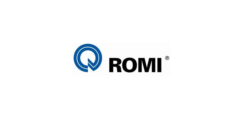 Os Melhores Investimentos - Ações da Romi