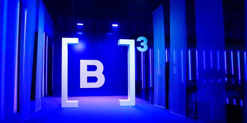 Os Melhores Investimentos - Ações da IGB Eletrônica