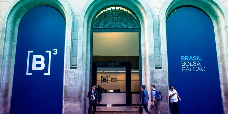 Os Melhores Investimentos - Ações da Porto Segura