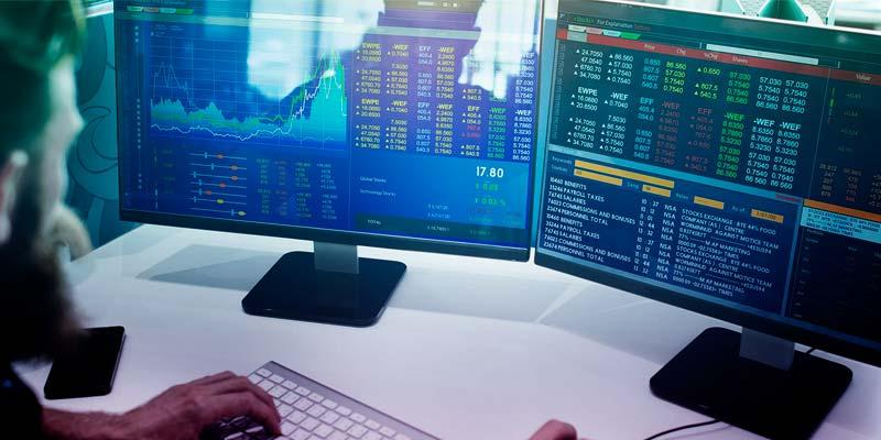 Os Melhores Investimentos - Ações da Trisul