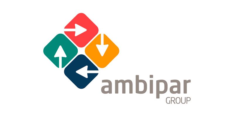 Ações da Ambipar - Os Melhores Investimentos