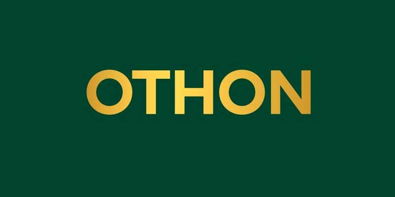 Os Melhores Investimentos - Ações dos Hotéis Othon