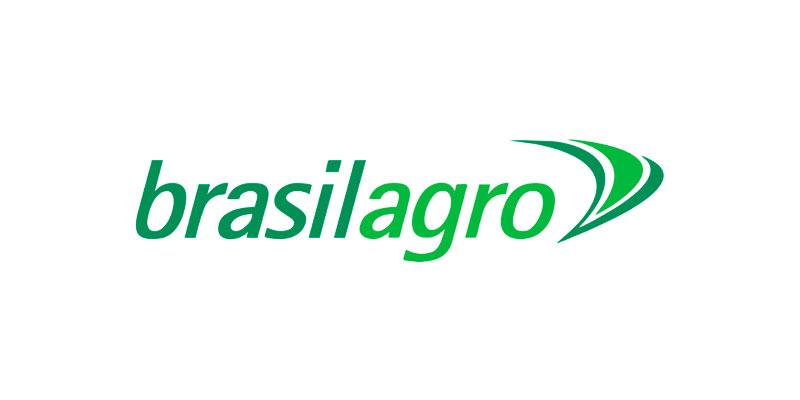 Ações da BrasilAgro - Os Melhores Investimentos