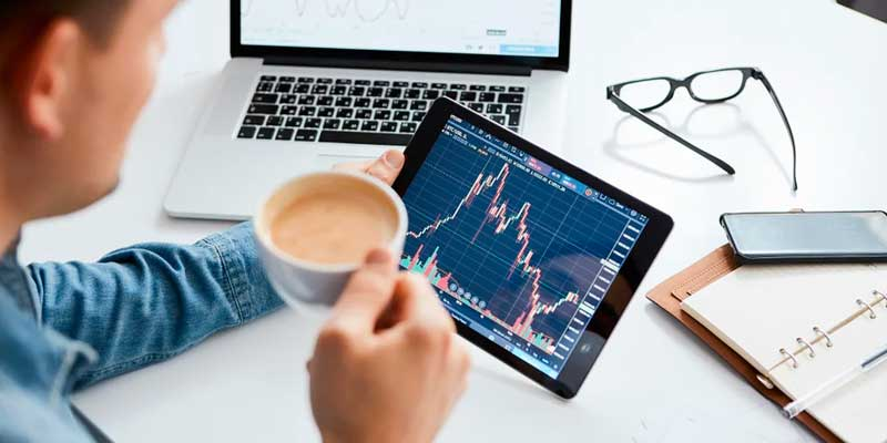Os Melhores Investimentos - Ações da PDG