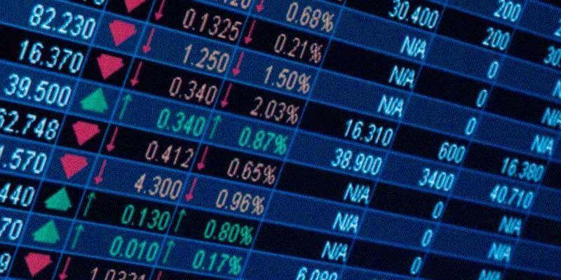 Os Melhores Investimentos - Ações da Plano e Plano