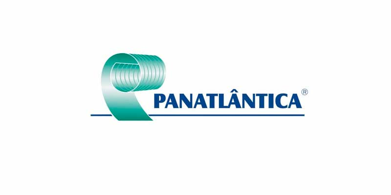 Os Melhores Investimentos - Ações da Panatlantica