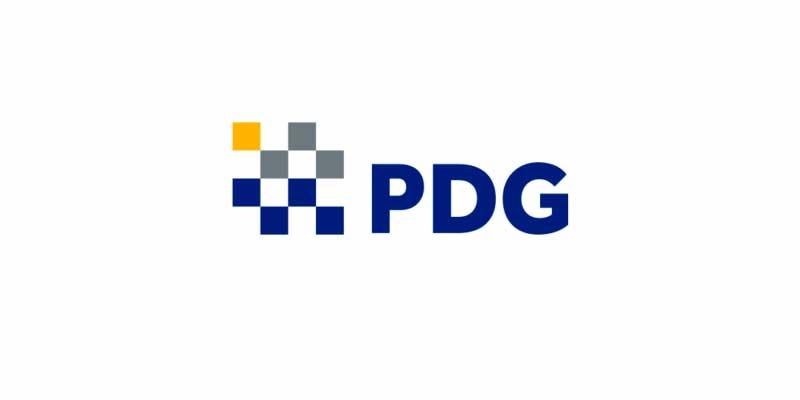 Os Melhores Investimentos - Ações da PFG Reality