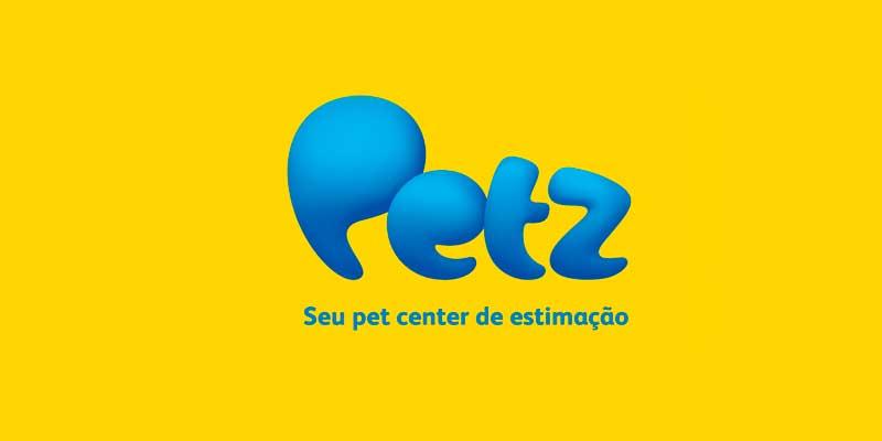 Os Melhores Investimentos - Ações da Petz