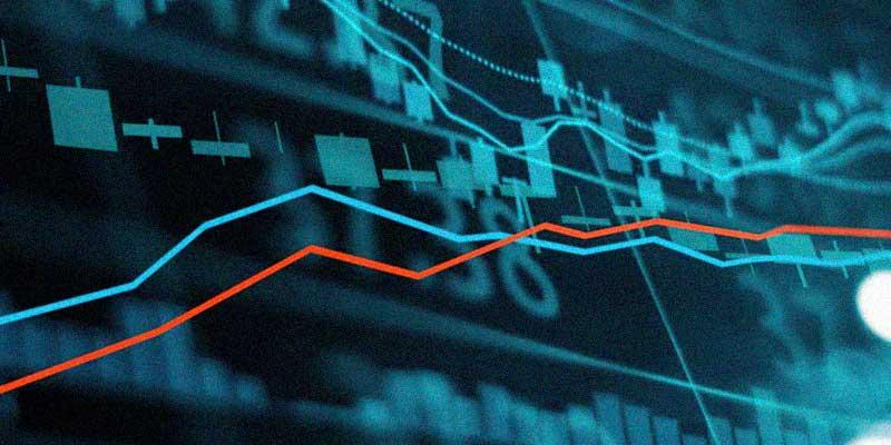 Os Melhores Investimentos - Ações da Recrusul