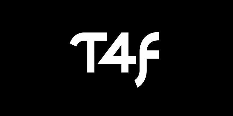 Os Melhores Investimentos - Ações da T4F