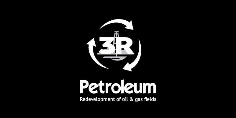 Ações da 3R Petroleum - Os Melhores Investimentos