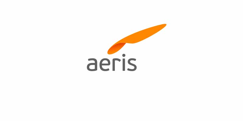 Os Melhores Investimentos - Ações da Aerias Energy