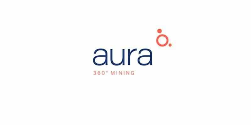 Ações da Aura - Os Melhores Investimentos