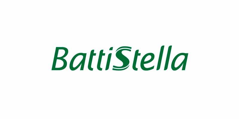 Ações da Battistella - Os Melhores Investimentos