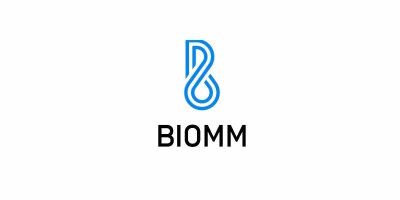 Os Melhores Investimentos - Ações da Biomm