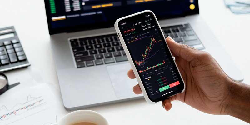 Os Melhores Investimentos - Ações da MMX