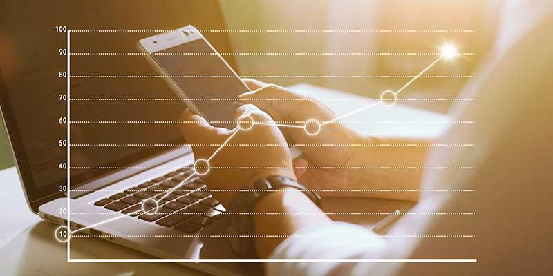 Ações da Telebras - Os Melhores Investimentos