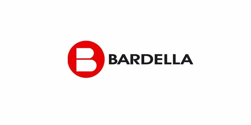 Ações da Bardella - Os Melhores Investimentos