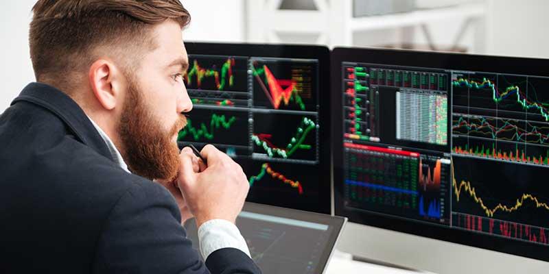 Os Melhores Investimentos - Ações da Brasil Brokers