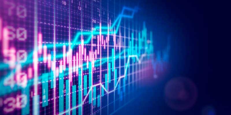Os Melhores Investimentos - Ações da Coteminas