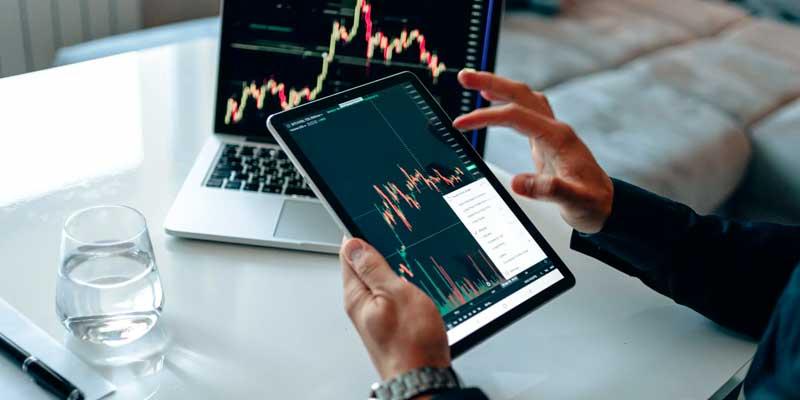 Os Melhores Investimentos - Ações da Neogrid