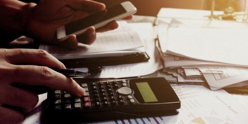 IVVB11 - Os Melhores Investimentos