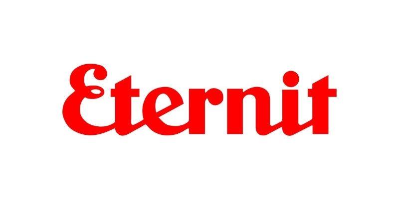 Ações da Eternit - Os Melhores Investimentos