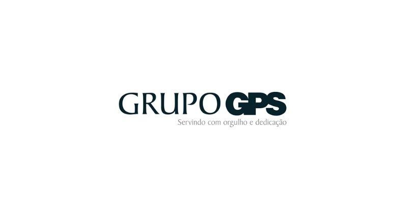 Ações do Grupo GPS - Os Melhores Investimentos