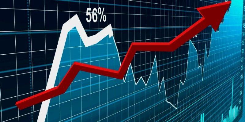 Os Melhores Investimentos - Ações da MRS logística