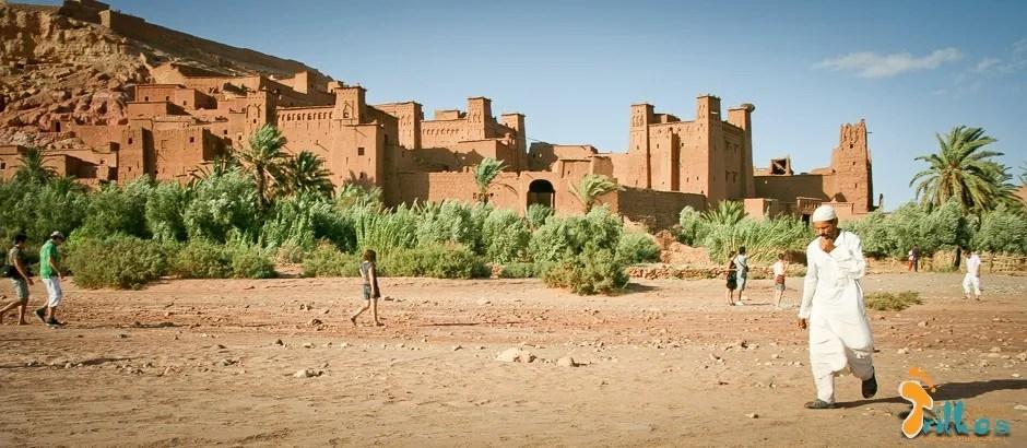 Ait-Benhaddou-marrocos-1