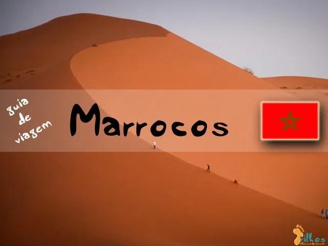 marrocos _guia_de_viagem
