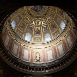07 - budapest - St-Stephen-Basilica-3