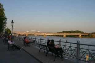 09-Bratislava-4