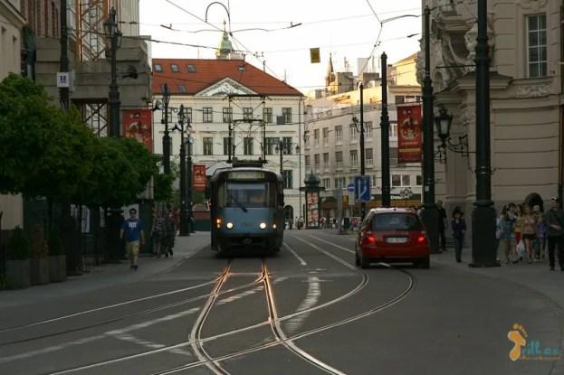 09-Bratislava-5