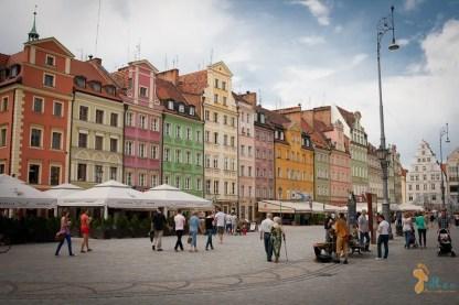 14-wroclaw-9