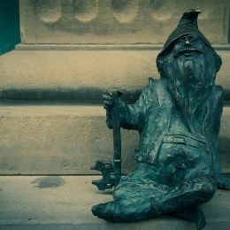 15-gnome-hunting-wroclaw-2