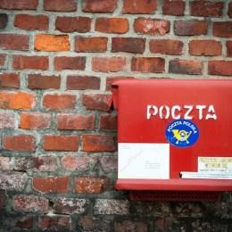 12-krakow-11