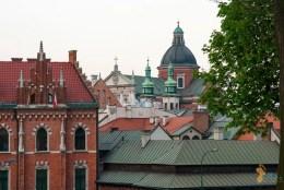 12-krakow-15