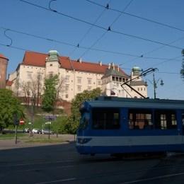 12-krakow-25