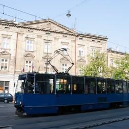 12-krakow-27