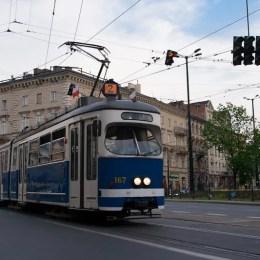 12-krakow-47