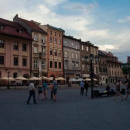 12-krakow-50