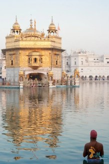 golden-temple-8