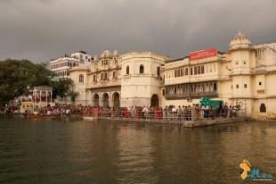Udaipur-12