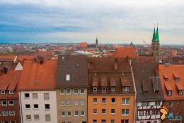 Nuremberga